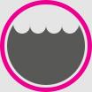 waterleiding door Salier Infratechniek wildervank veendam groningen